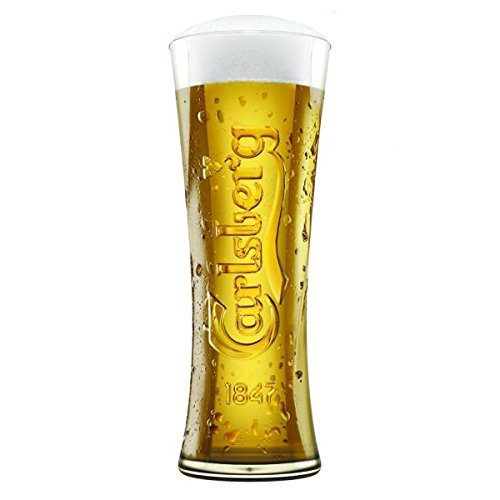 personalised-engraved-carlsberg-pint-glass-with-275-ml-bottle-of-carlsberg-lager-in-silk-lined-gift-