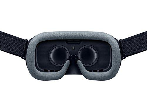 """Descubre un nuevo mundo """"Fantástico"""" con las Gafas 3D 9"""