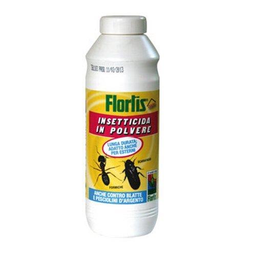 flortis-insetticida-250gr-contro-scarafaggi-formiche-insetti-striscianti