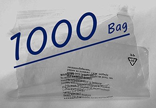 transparente-poly-beutel-grosse-457-x-559-cm-457-x-559-mm-mit-ersticken-warnung-in-5-sprachen-selbst