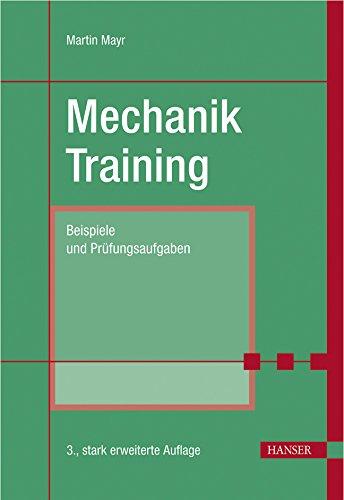 mechanik-training-beispiele-und-prufungsaufgaben-print-on-demand