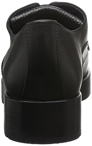 Hip Ladies D1082 Oxford Black (10co / Bc)