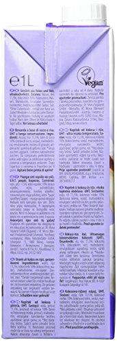 Joya  Kokos-Reis Drink, 10er Pack (10 x 1 l) - 5