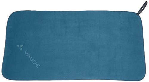 vaude-handtuch-sports-towel-ii-s-blue-sapphire-one-size-30329
