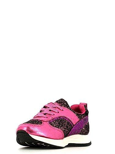 Lulù , Jungen Sneaker Rose