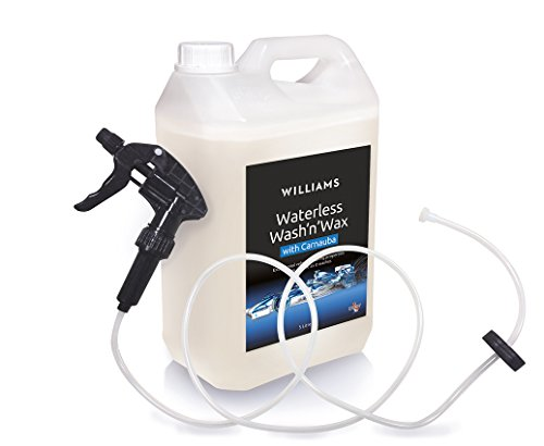 williams-racing-wil0014-waterless-wash-wax-with-extended-application-trigger-5-liter