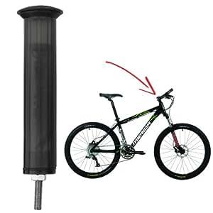 gsm gps ortung f r fahrrad und mtb speziell f r fahrraddiebstahl und tracking entwickelt gps. Black Bedroom Furniture Sets. Home Design Ideas
