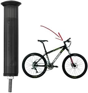unbekannt gsm gps ortung f r fahrrad und mtb speziell f r fahrraddiebstahl und tracking. Black Bedroom Furniture Sets. Home Design Ideas