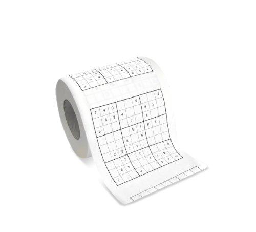 Thumbs Up - Sudoku [Importado de Alemania]