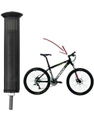 GSM GPS Ortung für Fahrrad und MTB - Speziell für Fahrraddiebstahl und Tracking entwickelt -GPS / GSM GPRS Quad Echtzeit Google Map Tracker