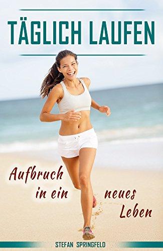 opinion you are Singles Neuhausen jetzt kostenlos kennenlernen apologise, but