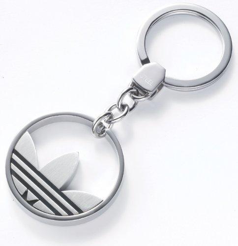 Preisvergleich Produktbild Adidas Schlüsselanhänger OJ00094040