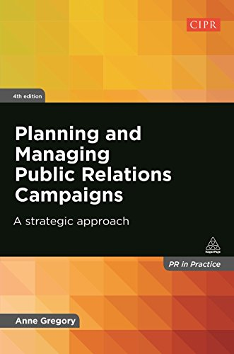 nike public relations plan - public relations public relations is the management function that identifies, establishes and maintains mutually beneficial relationships between an organisation and the various publics on whom its success or failure depends - scott cutlip public relations, byname pr, is an aspect of communications involving the relations between an entity.