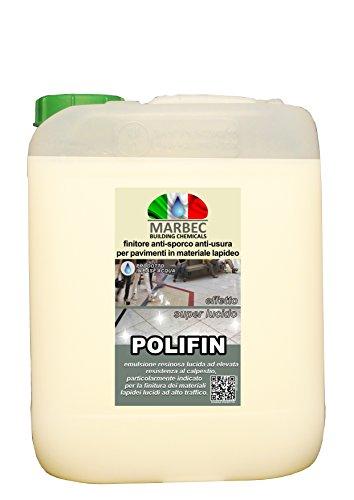 marbec-polifin-5lt-cere-di-finitura-lucida-anti-macchia-antisporco-per-materaili-lapidei