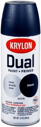 krylon-8823-dual-satin-black-paint-and-primer-12-oz-aerosol-by-krylon