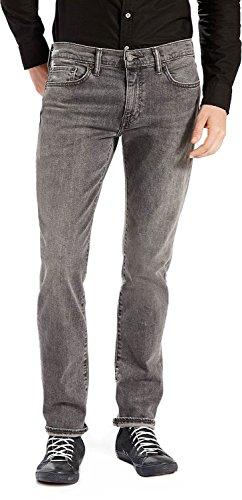 Levi's® Herren Jeans