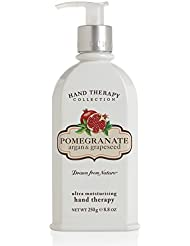 Crabtree & Evelyn Crème Mains Hydratante Pomegranate 250 g