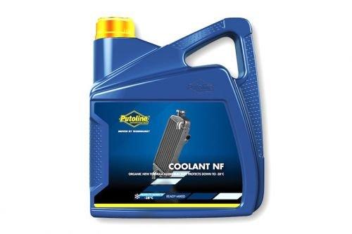 putoline-coolant-nf-liquide-de-refroidissement-liquide-de-refroidissement-antigel-organique-4l-moto-