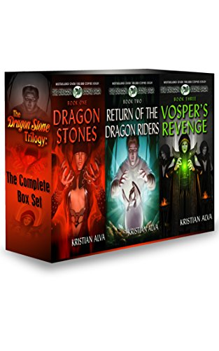 the-dragon-stone-trilogy-the-complete-box-set-dragon-stones-return-of-the-dragon-riders-vospers-reve