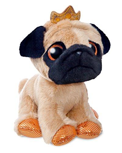 Aurora World 60879 Royal Mops Hund 7 in