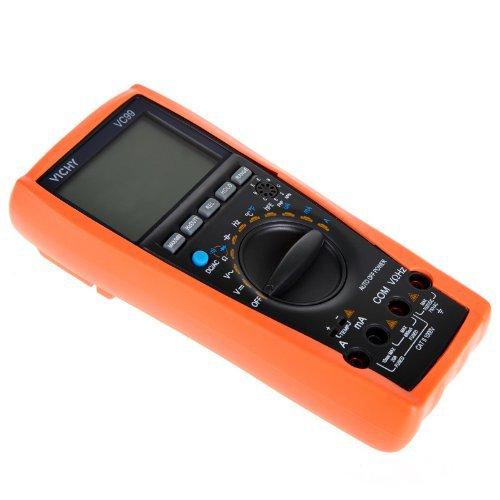 vc99-auto-range-multimetro-vichy-vc99-3-6-7-auto-range-multimetro-digital-con-barra-analogico-naranj