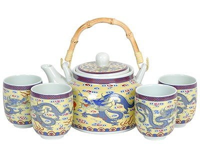 chinese-tea-sets-best-buy