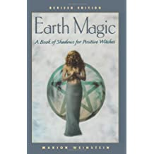 Earth Magic, revised edition
