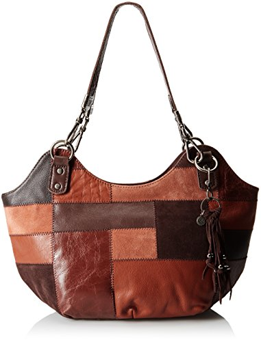 the-sak-indio-satchel-brown-patch