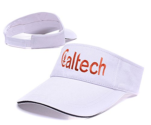 sianda-california-caltech-university-logo-visor-embroidery-golf-hat-sun-cap