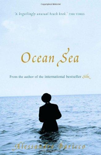 ocean-sea