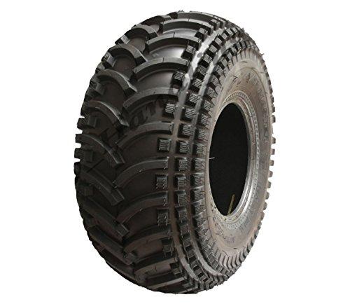 22x11.00-8 quad Reifen, 22 11 8 ATV Reifen Wanda P308 E markiert