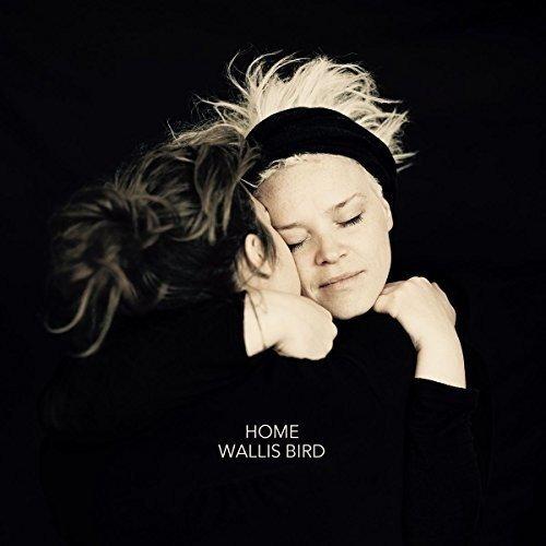 Preisvergleich Produktbild Home (180g Solid Clear Vinyl) [Vinyl LP]