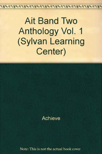 ait-band-two-anthology-vol-1-sylvan-learning-center