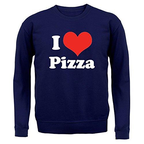 i-love-pizza-enfant-sweat-pull-bleu-fonce-l-7-8-ans