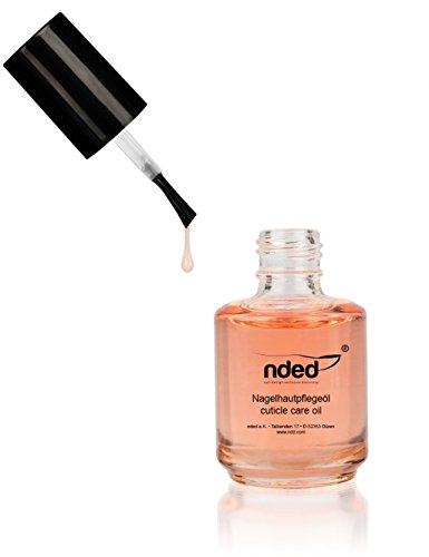 huile-de-soin-parfumee-pour-cuticules-nded-peach-15-ml