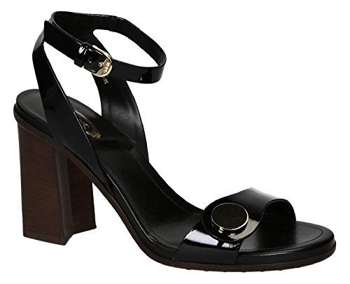 tods-high-heel-sandals-in-black-patent-leather-model-number-xxw0wb0m650ow0b999-size-4-uk