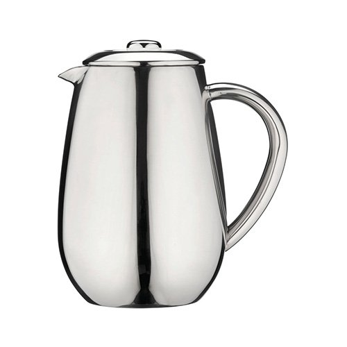 new-grunwerg-cafe-ole-everyday-cafetiere-stainless-steel-coffee-maker-3-cup-efd-03