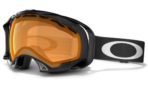oakley-splice-57-242-mens-ski-glasses-jet-black-with-persimmon