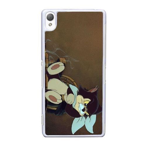 figaro-pinocchio-x1e34l5sl-cover-sony-xperia-z3-case-white-ked00q