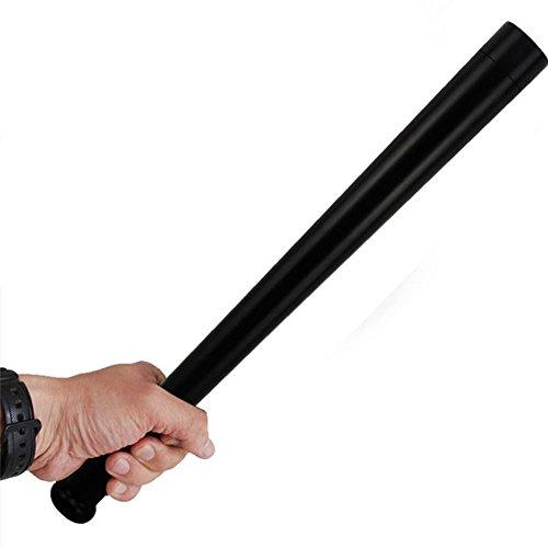 Preisvergleich Produktbild JOYORUN LED Handlampe Baseball Taschenlampe Taktische Taschenlampe Outdoor Sports