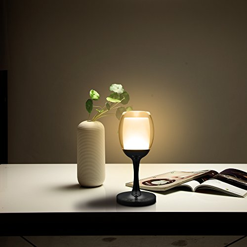 wine-glasses-rechargeable-led-cup-night-light-for-valentines-day-christmas-wedding-birthdays-party-h