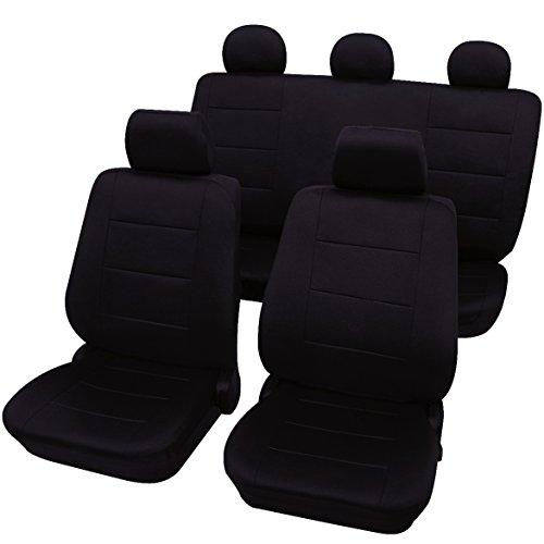 woltu-254-fundas-protectoras-universales-para-asiento-de-coche