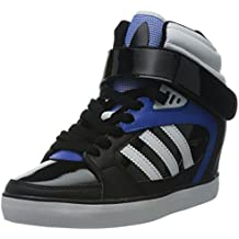 adidas superstar zeppa interna