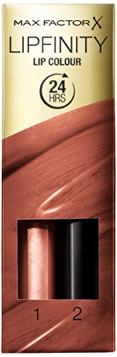 max-factor-lipfinity-lipstick-stay-bronzed-number-191