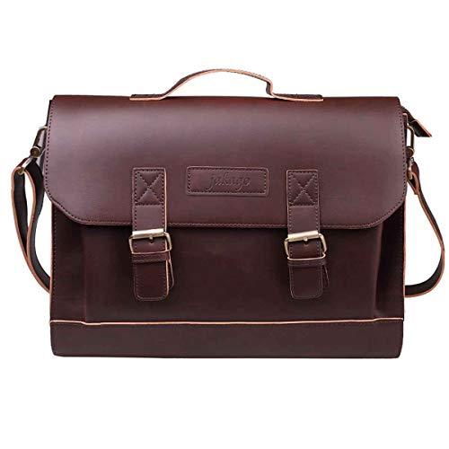 bolso maletin mujer Tu Quieres
