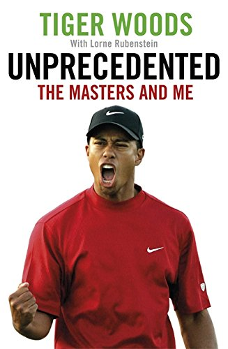 unprecedented-the-masters-and-me