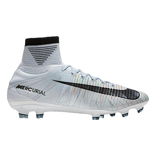 Nike Mercurial Superfly V CR7  FG Football Boot Football Boots