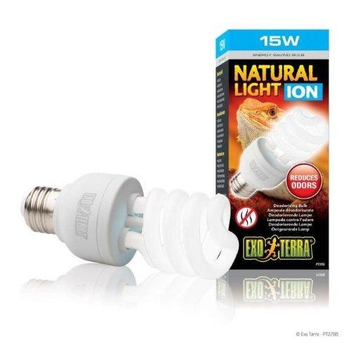exo-terra-natural-light-ion-15-watt