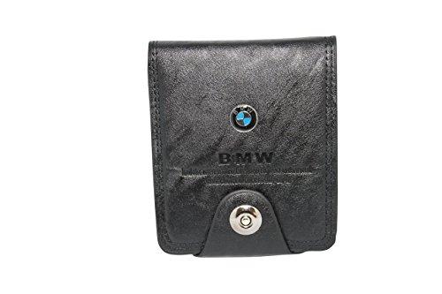 Sterling Rye  Men's Wallet (Cars),  Herren-Geldbörse schwarz (Zubehör Geldbörse)