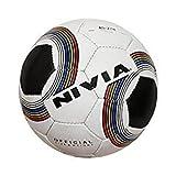 #7: Nivia (Trainer) Foot Wall